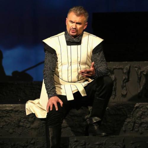 Alexandr Vovk